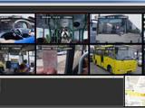 Запчастини і аксесуари Відеореєстратори, ціна 120 Грн., Фото