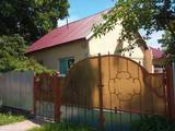 Дома, хозяйства Закарпатская область, цена 700000 Грн., Фото