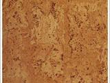Стройматериалы Линолеум, цена 70 Грн., Фото