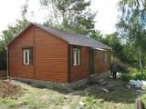 Дома, хозяйства Киевская область, цена 185000 Грн., Фото