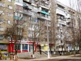 Квартиры Одесская область, цена 550000 Грн., Фото