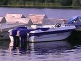 Човни моторні, ціна 62322 Грн., Фото