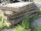 Будматеріали Перекриття, балки, ціна 700 Грн., Фото