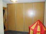 Квартиры Другое, цена 1200000 Грн., Фото