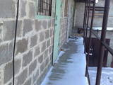 Гаражи Киев, цена 1000 Грн./мес., Фото