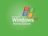 Комп'ютери, оргтехніка,  Програмне забезпечення Операційні системи, ціна 295 Грн., Фото