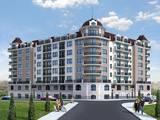 Квартиры Днепропетровская область, цена 765600 Грн., Фото