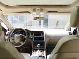 Audi Q7, цена 19800 Грн., Фото