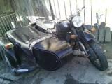 Мотоцикли Дніпро, ціна 8000 Грн., Фото