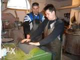 Курси, освіта Професійні курси, ціна 11000 Грн., Фото