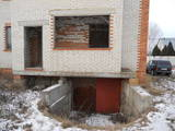 Будинки, господарства Сумська область, ціна 450000 Грн., Фото