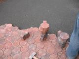 Будівельні роботи,  Будівельні роботи Облаштування території, ціна 10 Грн., Фото