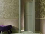 Будматеріали Шпалери, ціна 10 Грн., Фото