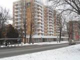 Квартири Львівська область, ціна 800 Грн., Фото
