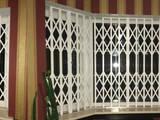 Будівельні роботи,  Вікна, двері, сходи, огорожі Вікна, ціна 3000 Грн., Фото