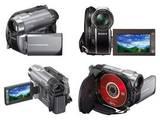 Video, DVD Відеокамери, ціна 700 Грн., Фото