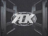 Запчасти и аксессуары,  Аудио/Видео Динамики, цена 100 Грн., Фото