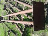 Приміщення,  Ангари Харківська область, ціна 25000 Грн., Фото