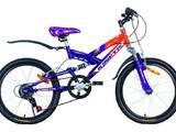 Велосипеди Дитячі, ціна 3357 Грн., Фото