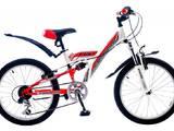 Велосипеди Дитячі, ціна 3504 Грн., Фото
