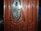 Двері, замки, ручки,  Двері, дверні вузли Металеві, ціна 4165 Грн., Фото