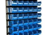 Інструмент і техніка Торгове обладнання, прилавки, вітрини, ціна 1500 Грн., Фото