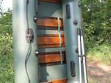 Лодки резиновые, цена 2500 Грн., Фото