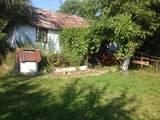 Дачи и огороды Львовская область, цена 479999 Грн., Фото