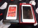 Телефоны и связь,  Мобильные телефоны Телефоны с двумя sim картами, цена 1500 Грн., Фото