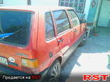 Fiat Uno, ціна 20000 Грн., Фото
