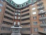 Квартиры Киевская область, цена 1000 Грн./мес., Фото