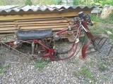 Мотоцикли Jawa, ціна 1500 Грн., Фото