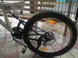 Велосипеди Гірські, ціна 4800 Грн., Фото