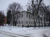 Офисы Полтавская область, цена 62 Грн./мес., Фото