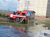 Будівельні роботи,  Будівельні роботи Облаштування території, ціна 300 Грн., Фото