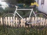 Велосипеды Шоссейные спортивные, цена 1500 Грн., Фото