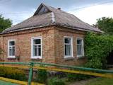 Дома, хозяйства Черкасская область, цена 184000 Грн., Фото