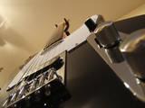Курси, освіта,  Музичне навчання та спів Гітара, ціна 120 Грн., Фото