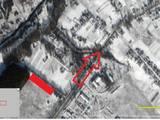 Земля і ділянки Київська область, ціна 850000 Грн., Фото
