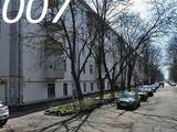 Помещения,  Подвалы и полуподвалы Киев, цена 3565000 Грн., Фото