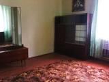 Дома, хозяйства Львовская область, цена 2500 Грн./мес., Фото