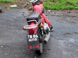 Мотоциклы Минск, цена 4000 Грн., Фото