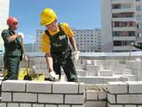 Будівельні роботи,  Будівельні роботи Фасадні роботи, ціна 22000 Грн., Фото
