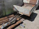 Інше ... Причепи і трейлери, ціна 2000 Грн., Фото