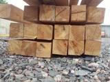 Будматеріали,  Матеріали з дерева Брус, ціна 2500 Грн., Фото