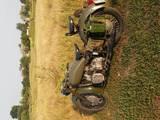 Мотоцикли Дніпро, ціна 22000 Грн., Фото