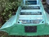 Човни для відпочинку, ціна 6000 Грн., Фото