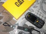 Телефоны и связь,  Мобильные телефоны Другие, цена 1000 Грн., Фото