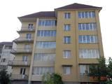 Квартиры Ивано-Франковская область, цена 560000 Грн., Фото