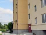 Квартири Івано-Франківська область, ціна 560000 Грн., Фото